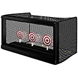 Crosman ASTLG Auto-Reset AirSoft Targets