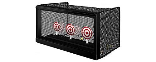Crosman ASTLG Auto Reset AirSoft Targets
