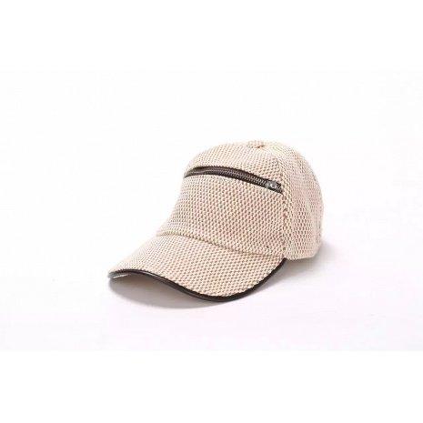 piaget-chrome-hearts-latest-flat-visor-limited-edition-snapback-cap-hat