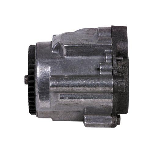 Air Pump Idler Bracket (Cardone 32-107 Remanufactured  Smog)