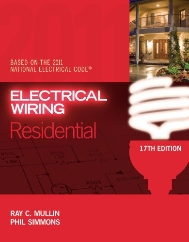 trades-coursemate-for-mullin-simmons-electrical-wiring-residential-17th-edition