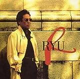 Ryu by Ryu (2005-10-05)
