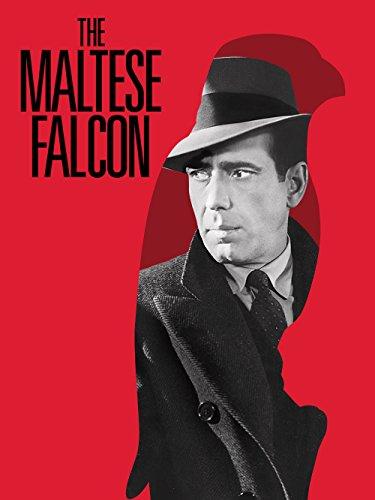 (The Maltese Falcon (1941) )