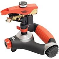 Black & Decker BD1994K Sprinkler