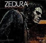img - for Zedura Magazine (2010 Q4) book / textbook / text book
