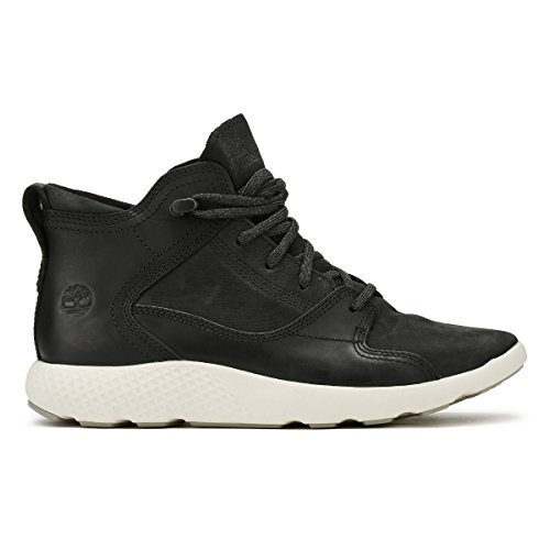 BL Black ​​FLYROAM Hike Shoes A1SVR TIMBERLAND wqSxIBg1