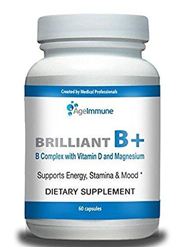 Formulated Supplements Magnesium Methylated Depression product image