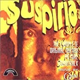 Suspiria: Complete Version by Goblin (2000-11-21)