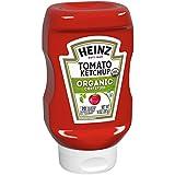 Heinz Organic Tomato Ketchup