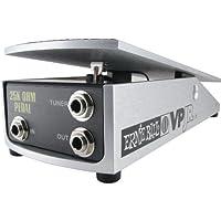 Ernie Ball 6181, tamaño junior, volumen, pedal, mono, 25K VPJR