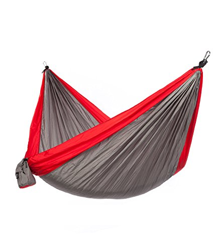 Just Relax Portable Lightweight Camping product image