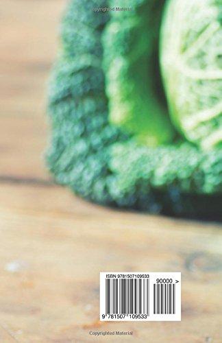 10 Días de Purificación con Licuado Verde (Spanish Edition): The Blokehead, David Arieta Galván: 9781507109533: Amazon.com: Books