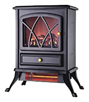 Eletric Stove Heater