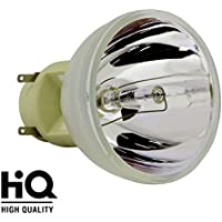 Rembam 5J.JEE05.001 Premium Quality Replacement Bare Bulb For BenQ HT2050 HT3050 HT2150ST HT4050 W2000