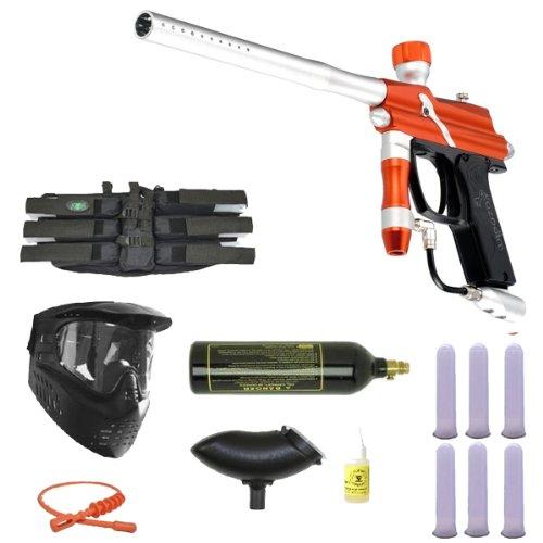 azodin blitz paintball gun - 9