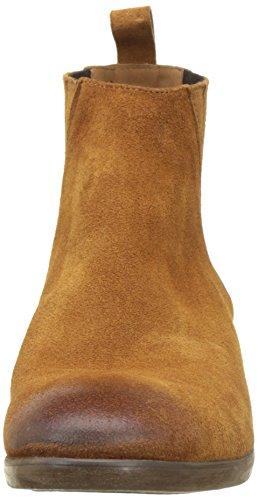 Atelier Voisin Women's Kristy Desert Boots Orange (Date) latest cheap price cheap sale amazon genuine online sale exclusive buy cheap huge surprise dkZSsq13