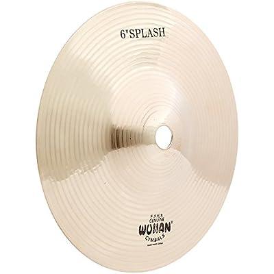 wuhan-6-inch-splash-cymbal