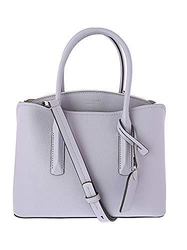Kate Spade Purple Handbag - 8