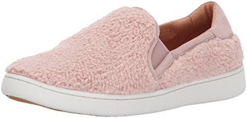 Mujer Australia Zapatillas Rosa para Ricci UGG qIZ4wdd