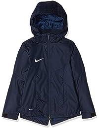 Boy's Athletic Jackets | Amazon.com