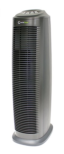 2017-upgraded-version-invisiclean-4-in-1-air-purifier-with-true-hepa-activated-charcoal-filter-uv-c-