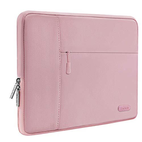 MOSISO Compatible Polyester Multifunctional Protective