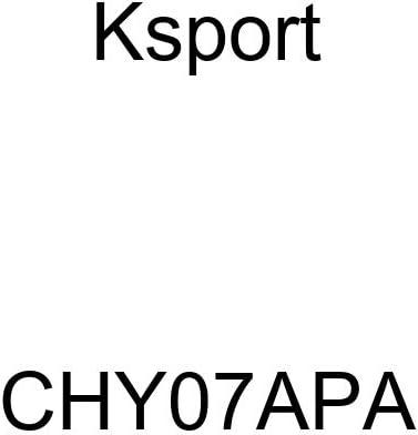 KSport CHY07-APA Airtech Pro Air Suspension System