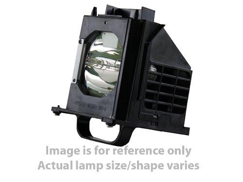 RCA 265109 180ワット RPTV 交換用ランプ/電球   B006C5AP02