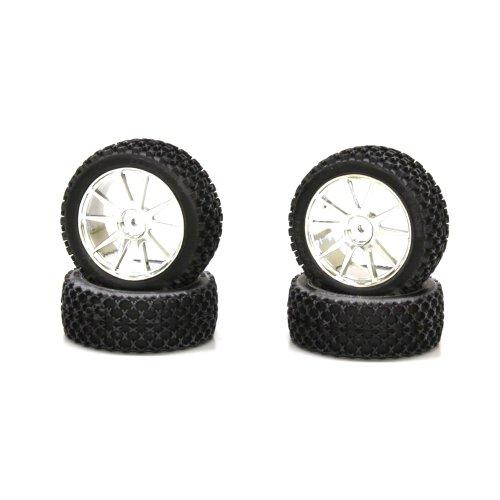Kyosho Tire - 2