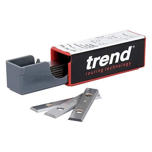Trend Rb/H/10 Rota-Tip Blade