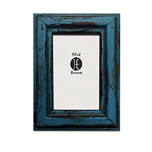 Painted Wood Picture Frames: Amazon.com