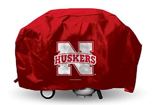 Nebraska Huskers Grill - 2