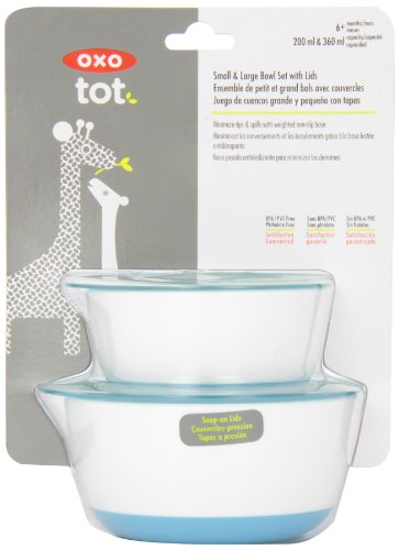 OXO-Tot-Bowl-Set