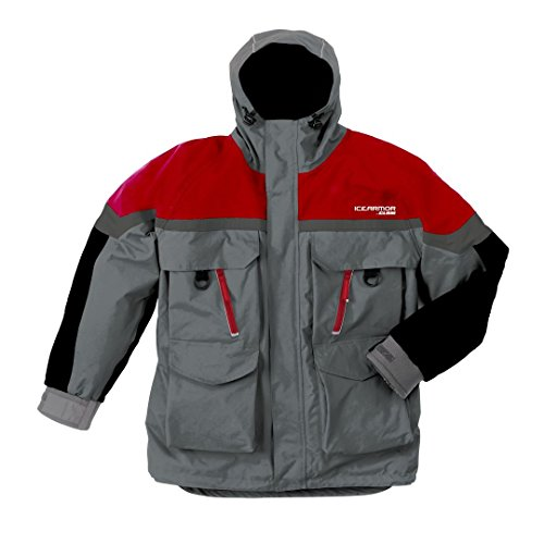 ice-armor-mens-lift-parka-large-red-grey