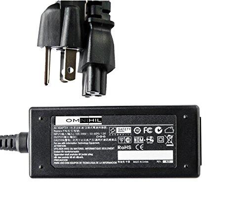 24v 2a Ac Adapter - 5