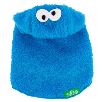Cookie Monster Pet Costume (Cookie Monster Pet Costume)