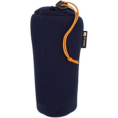 protec-alto-sax-in-bell-storage-pouch