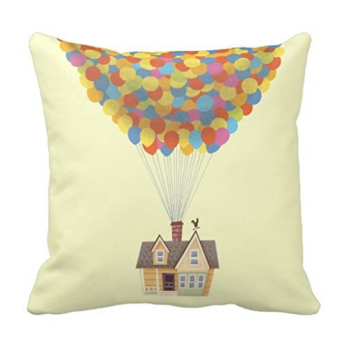 balloon-house-from-the-disney-pixar-up-movie-r88f0f5cd95c3425d8c046efa4a610d2d-i5fqz-8byvr-pillow-ca