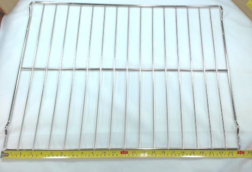 - GE WB48T10011 Oven Rack