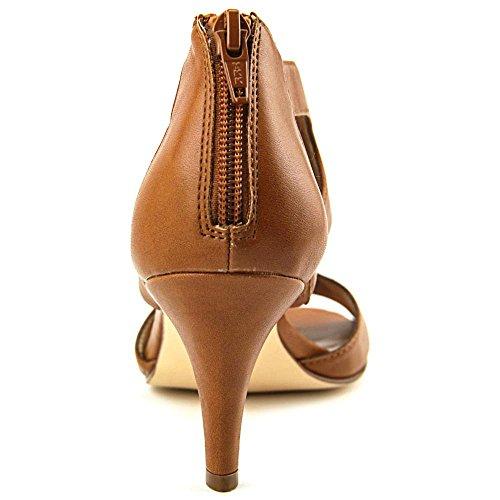 Style & Co Parrah Fibra sintética Sandalia