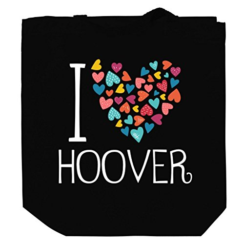 i-love-hoover-colorful-hearts-canvas-tote-bag