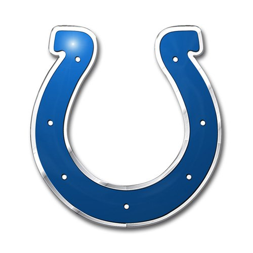 Indianapolis Colts Color Auto - Stores Outlet Indianapolis