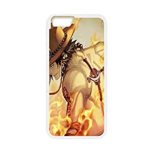 One Piece For iPhone 6 Screen 4.7 Inch Csae protection Case DH545519
