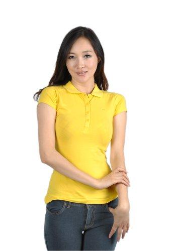 116 T Shirt - 5