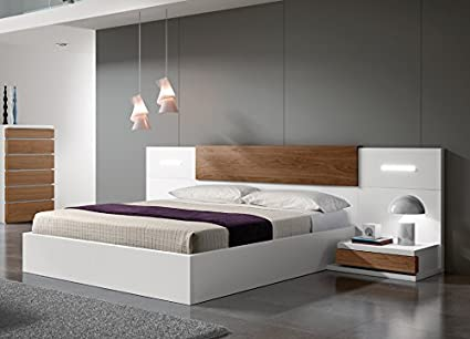 Urbanbend Aspen Modern Bed With Bedside Table And Hydraulic Box Storage King Size Amazon In Home Kitchen,Cool Elementary School T Shirt Design Ideas