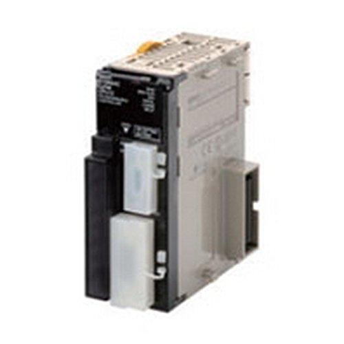 Omron - Pile Lithium 3.6V CPM2A-BAT01 Automate OMRON - CPM2A-BAT01