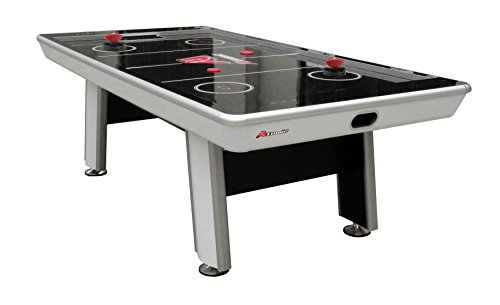 (Atomic Avenger 8' Hockey Table)
