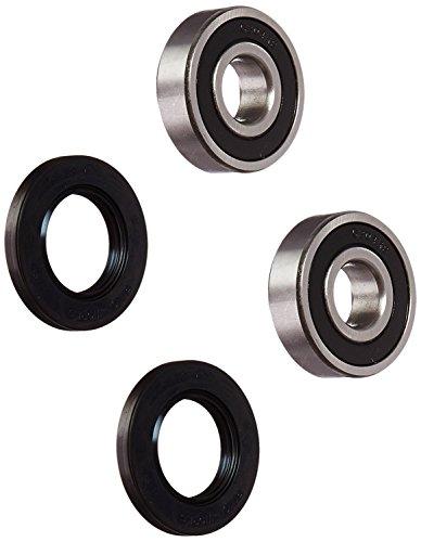 2015 Honda Vtx 1300 - New Pivot Works Wheel Bearing Kit PWFWS-H11-000 For Honda VTX 1300 C 2008-2009, VTX 1300 CR 2010-2015, VTX 1300 CRA 2010-2015, VTX 1300 CS 2010-2014, VTX 1300 CSA 2012-2014, VTX 1300 CT 2010-2015