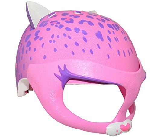 Raskullz Cutie Cat Mask Child 5+ Multisport Helmet]()