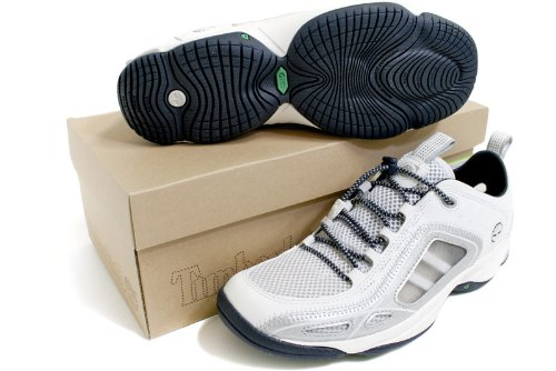9a3efd7f1f89 Timberland Mountain Athletics Rip Current Tech Mens Water Shoes - White -  SIZE UK 7.5  Amazon.co.uk  Shoes   Bags